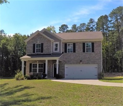6403 Bluegill Road, Charlotte, NC 28216 - MLS#: 3407558