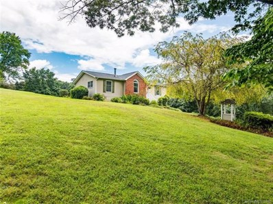 80 Blue Ridge Acres Road, Asheville, NC 28806 - MLS#: 3407599