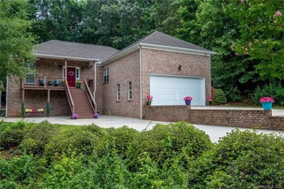 6786 Teal Drive UNIT 93, Denver, NC 28037 - MLS#: 3407668