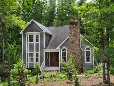 8 Meadow Wood Trail, Fletcher, NC 28732 - MLS#: 3407689