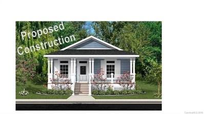 363 Heyward Street, Rock Hill, SC 29730 - MLS#: 3407695