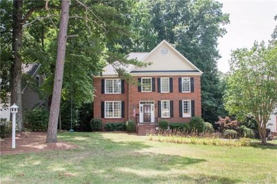 2410 Sharon Road, Charlotte, NC 28211 - MLS#: 3407735