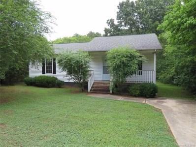 228 Morgan Street, Rock Hill, SC 29730 - MLS#: 3407829