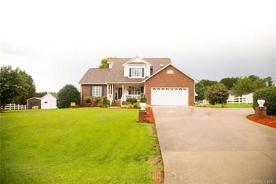 1583 Beverly Lane, Lincolnton, NC 28092 - MLS#: 3407836