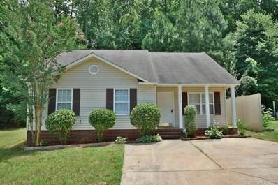 2210 Blue Hampton Lane, Charlotte, NC 28213 - MLS#: 3407843