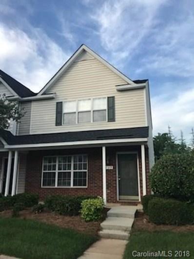 1729 Forest Side Lane, Charlotte, NC 28213 - MLS#: 3407875