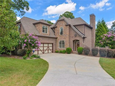 2808 Chip Shot Drive, Matthews, NC 28104 - MLS#: 3407886