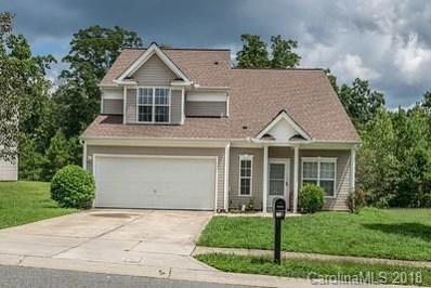 11246 Pointer Ridge Drive UNIT 109, Charlotte, NC 28214 - MLS#: 3407887