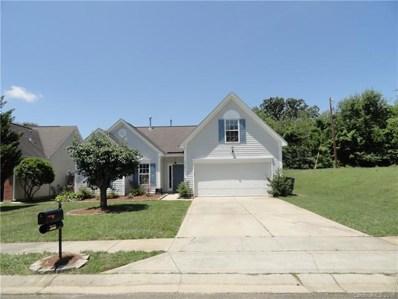 3846 Tioga Lane, Charlotte, NC 28273 - MLS#: 3407888