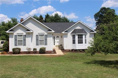 11936 Long Forest Drive, Charlotte, NC 28269 - MLS#: 3407908