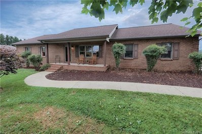 148 Meadow Oaks Drive, Statesville, NC 28625 - MLS#: 3407911