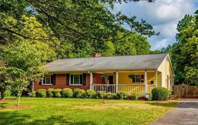 1425 Montford Drive, Charlotte, NC 28209 - MLS#: 3407928