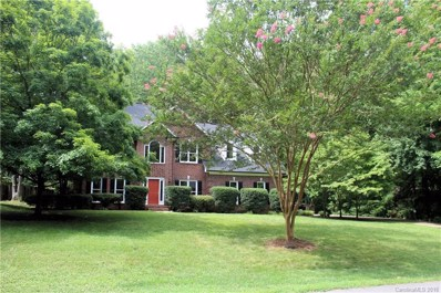 1015 Winterfield Drive UNIT 50, Mooresville, NC 28115 - MLS#: 3407930