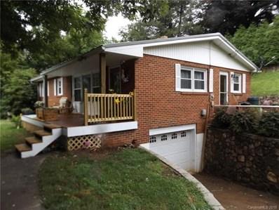 7 Best View Street, Clyde, NC 28721 - MLS#: 3407944