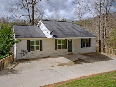 16 Brady Lane, Fairview, NC 28730 - MLS#: 3407968