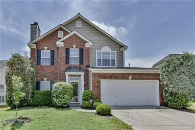 11422 Chapeclane Road, Charlotte, NC 28278 - MLS#: 3407971