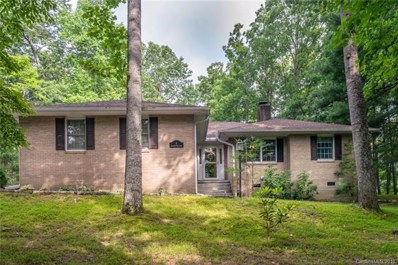 4 Hearthstone Lane UNIT 23, Flat Rock, NC 28731 - MLS#: 3407976