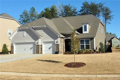 577 Moses Drive UNIT 258, Indian Land, SC 29707 - MLS#: 3408007