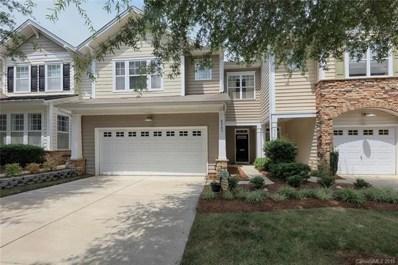 8543 Brookings Drive, Charlotte, NC 28269 - MLS#: 3408044