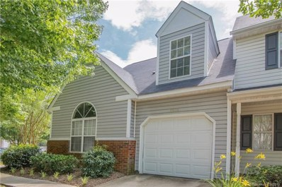 8954 Houston Ridge Road, Charlotte, NC 28277 - MLS#: 3408057