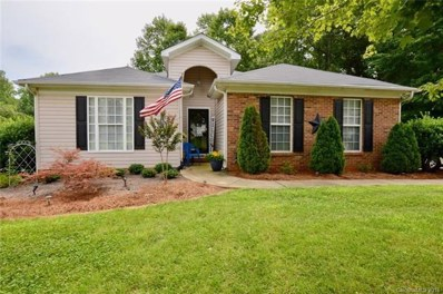 7295 Oxford Bluff Drive, Stanley, NC 28164 - MLS#: 3408061