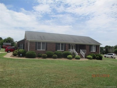 119 Lindsey Lee Lane, Shelby, NC 28152 - MLS#: 3408080