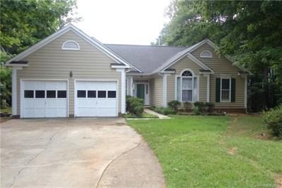 7305 Reedy Creek Road, Charlotte, NC 28215 - MLS#: 3408152