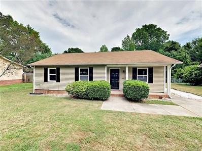 5320 Rolling Oak Lane, Charlotte, NC 28227 - MLS#: 3408154