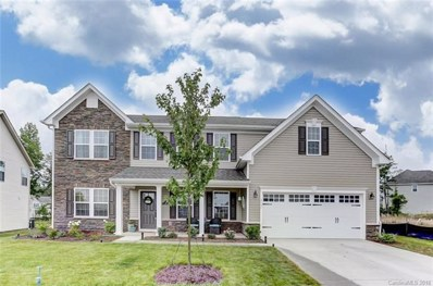 2151 Stone Pile Drive SW, Concord, NC 28025 - MLS#: 3408176