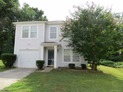 2644 Stream Bank Drive, Charlotte, NC 28269 - MLS#: 3408180