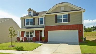 140 King William Drive UNIT 50, Mooresville, NC 28115 - MLS#: 3408209