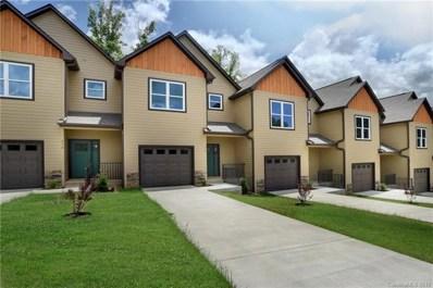 220 Rainbow Terrace, Black Mountain, NC 28711 - MLS#: 3408213