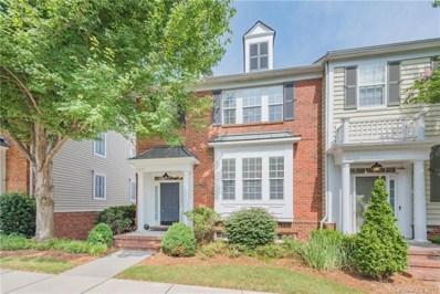 15251 Kessler Drive, Charlotte, NC 28277 - MLS#: 3408219
