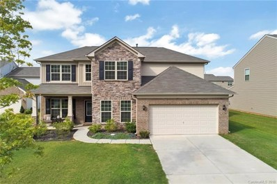 3878 Kestrel Lane, Indian Land, SC 29707 - MLS#: 3408241