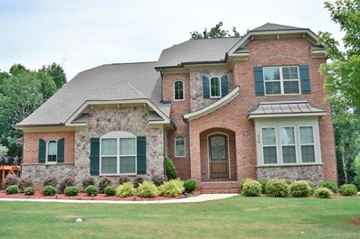 938 Castlewatch Drive, Fort Mill, SC 29708 - MLS#: 3408284