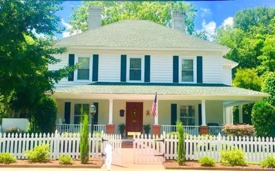 211 Springs Street, Fort Mill, SC 29715 - MLS#: 3408421