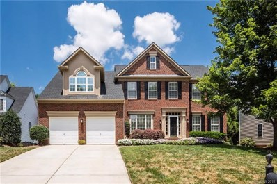 605 Queenswater Lane, Waxhaw, NC 28173 - MLS#: 3408424