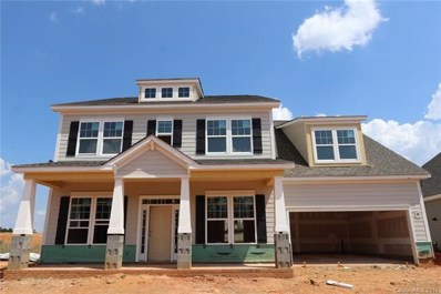 1918 Painted Horse Drive, Indian Trail, NC 28079 - MLS#: 3408457