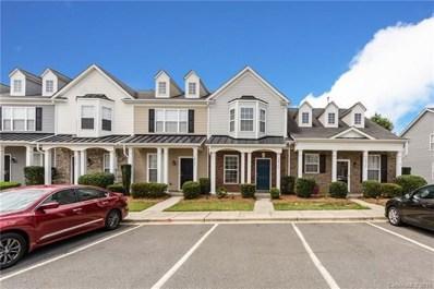 12735 Persimmon Tree Drive, Charlotte, NC 28273 - MLS#: 3408526