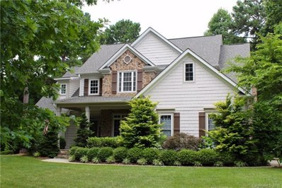 298 McCrary Road, Mooresville, NC 28117 - MLS#: 3408531