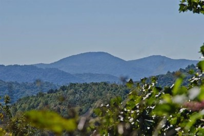 64 Flora Rose Trail UNIT 6, Asheville, NC 28803 - MLS#: 3408612