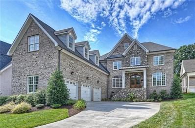 1312 Townes Road, Charlotte, NC 28209 - MLS#: 3408613