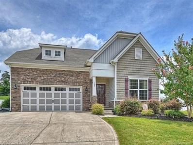159 E Warfield Drive, Mooresville, NC 28115 - MLS#: 3408621