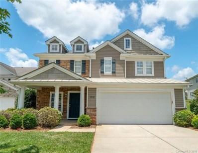 13715 Rutherglen Court, Charlotte, NC 28213 - MLS#: 3408623