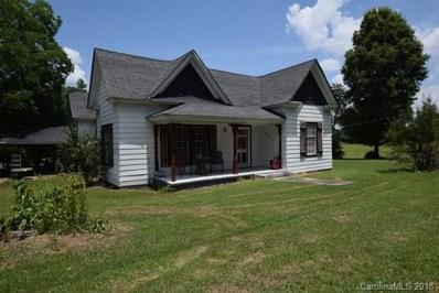 2211 Neely Store Road, Rock Hill, SC 29730 - MLS#: 3408634