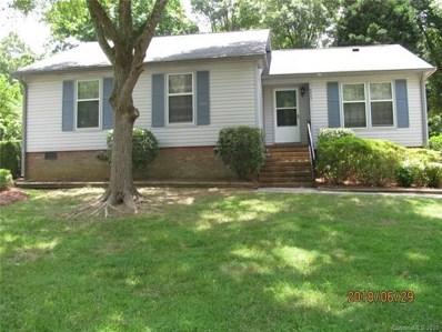 9640 Heartwood Lane, Mint Hill, NC 28227 - MLS#: 3408639