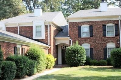 7210 Quail Meadow Lane, Charlotte, NC 28210 - MLS#: 3408665