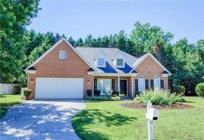 8211 Forest Shadow Circle, Cornelius, NC 28031 - MLS#: 3408715