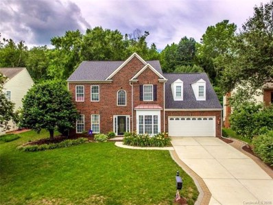 7722 Epping Forest Drive, Huntersville, NC 28078 - MLS#: 3408746