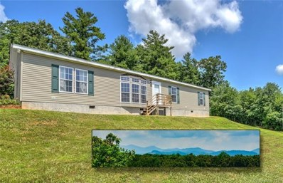 11 Glory Drive, Leicester, NC 28748 - MLS#: 3408762